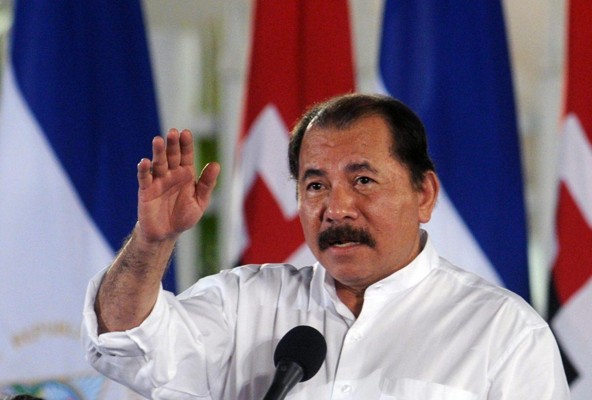 Nicaragua rumbo al exterminio económico si Ortega no acepta elecciones adelantadas