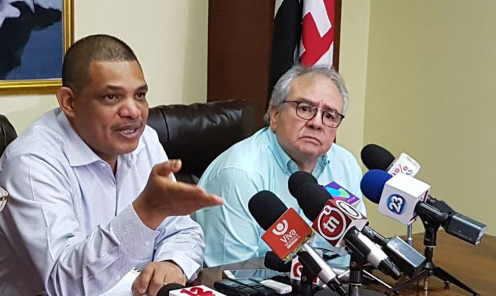 """Reformas fiscales y del INSS """"un parche más"""" ante crisis que vive Nicaragua . Foto: El Nuevo Diario."""