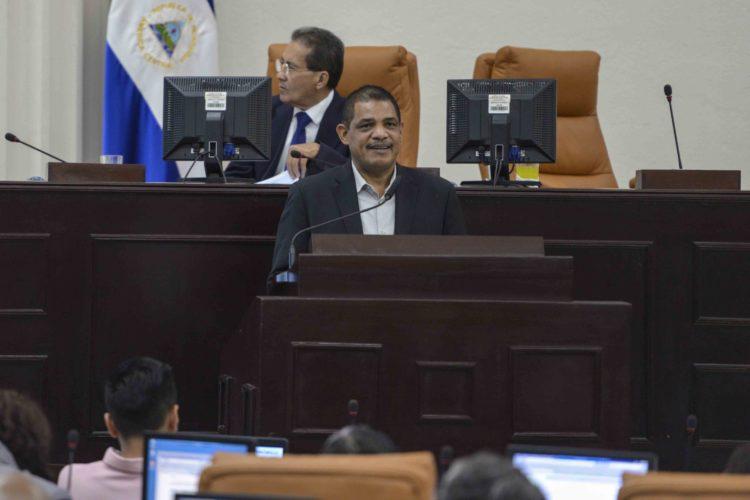 Informalidad, desempleo y cierre de empresas, consecuencias de reforma fiscal. Foto: La Prensa.