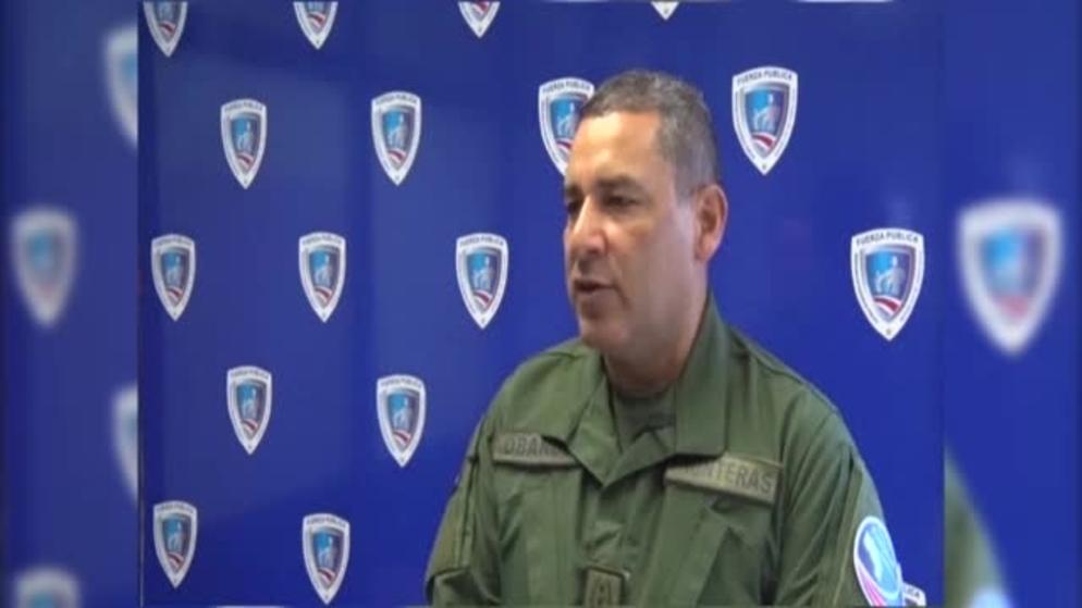 Costa Rica niega que en su país operen bandas criminales vinculadas a los asesinatos de cuatro policías en Río San Juan