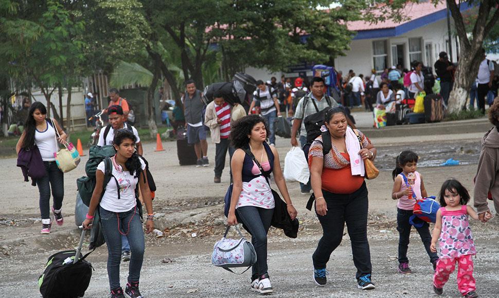 Foto: El Nuevo Diario.