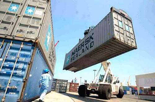 """Exportadores preocupados ante """"peligro"""" de cancelación de Acuerdo de Asociación con la UE"""