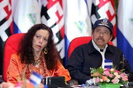 UE continúa camino para sancionar al régimen de Daniel Ortega. Foto: La Prensa/Cortesía
