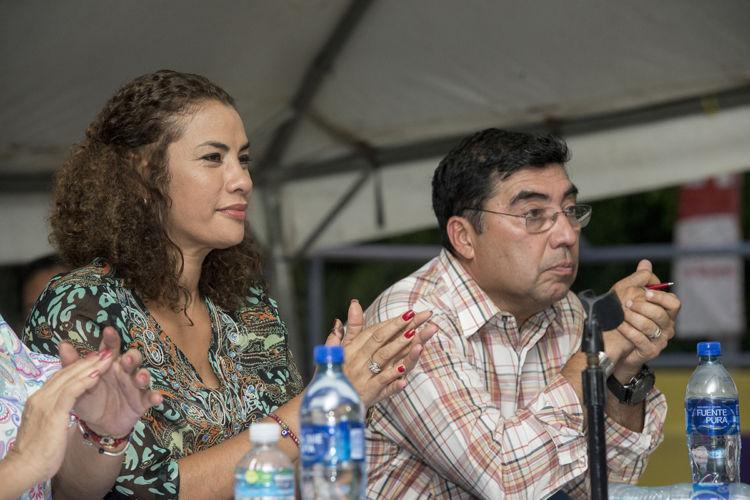 Alcaldía de Managua recula con intento de levantamiento catastral.Foto/LaPrensa