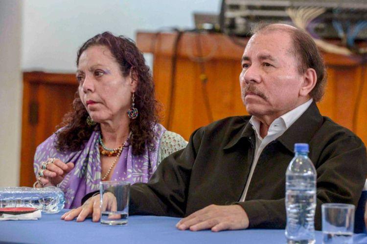 La sociedad civil coincide en tres peticiones para que se inicie el diálogo. Foto/LaPrensa