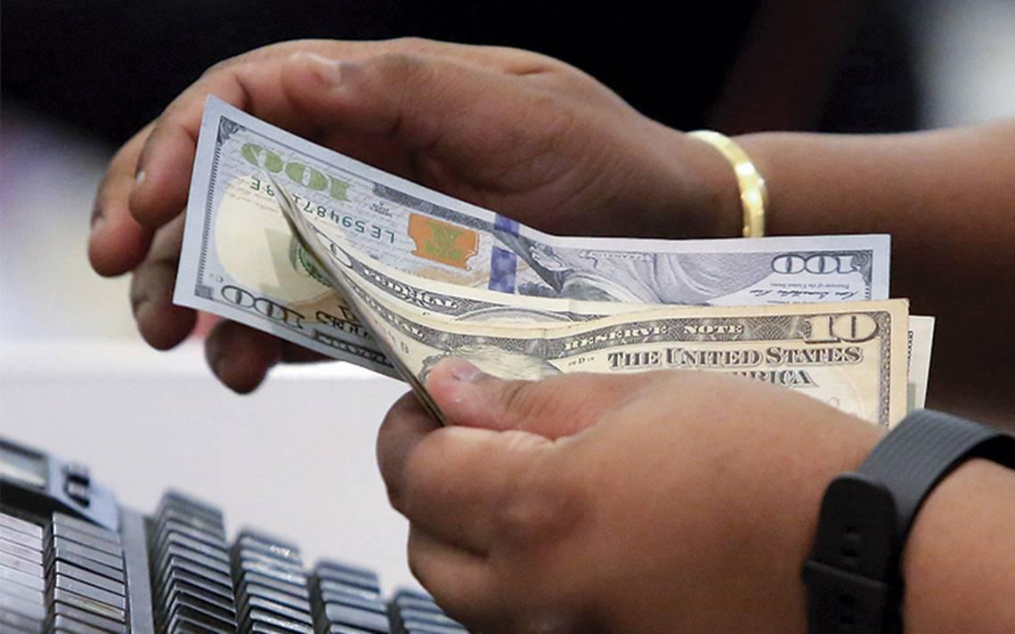 Economistas advierten reducción de crédito para producción y Consumo por crisis de financieras. Foto: Tomada de internet.