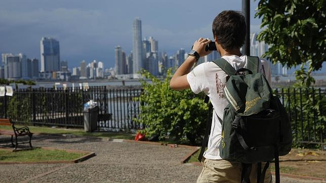 """Un exiliado en Panamá: Que la ONU nos ayude a """"sacar a Daniel"""". Foto ilustrativa: ABC.es"""