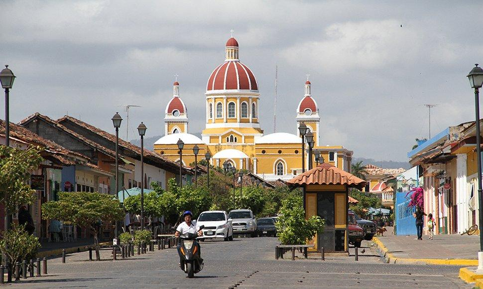 Empresarios turísticos contradicen datos del Gobierno sobre impacto por la crisis sociopolítica. Foto: END