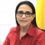 Nohelia González