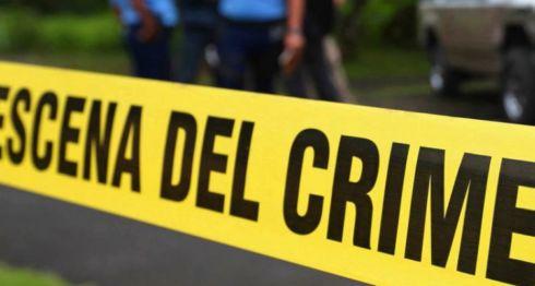 48 femicidios se registran en Nicaragua durante los nueve meses de este 2019