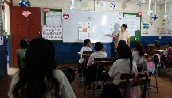 Despiden a maestra de León que estuvo 80 días secuestrada. Foto: Ilustrativa