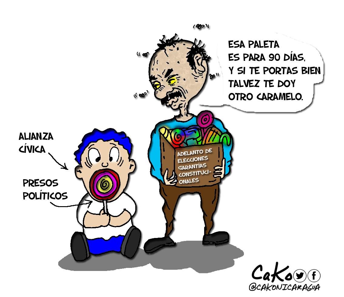 CaKo/Artículo66
