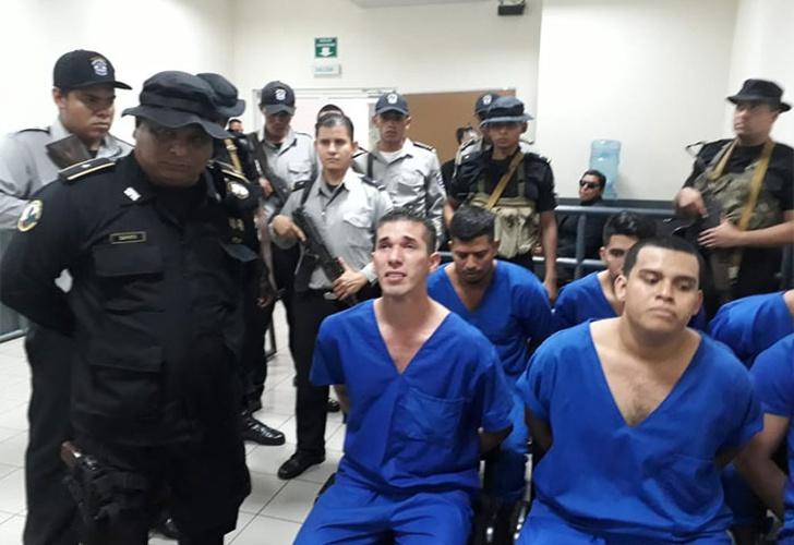 """Alianza Cívica volverá a sentarse con el régimen con la promesa de """"dejar en libertad"""" a algunos presos políticos. Foto: Cortesía"""