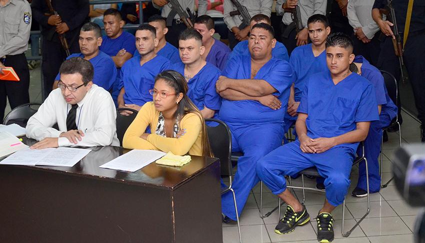 Dictadura de Daniel Ortega ha dejado pasar 6 días y no ha liberado a ningún preso político