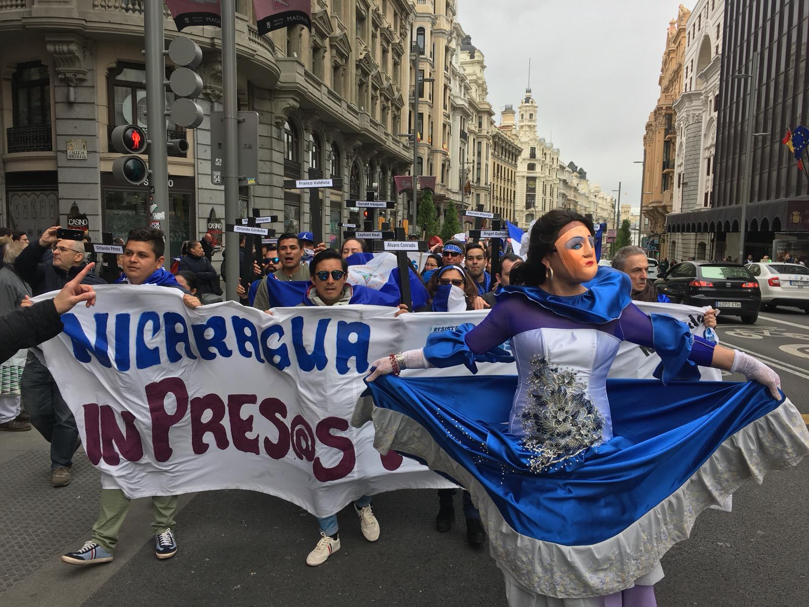 Foto: H. Sevilla