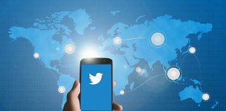 Tuiteros lanzan campaña para pedir sanciones contra los Ortega-Murillo y sus cómplices