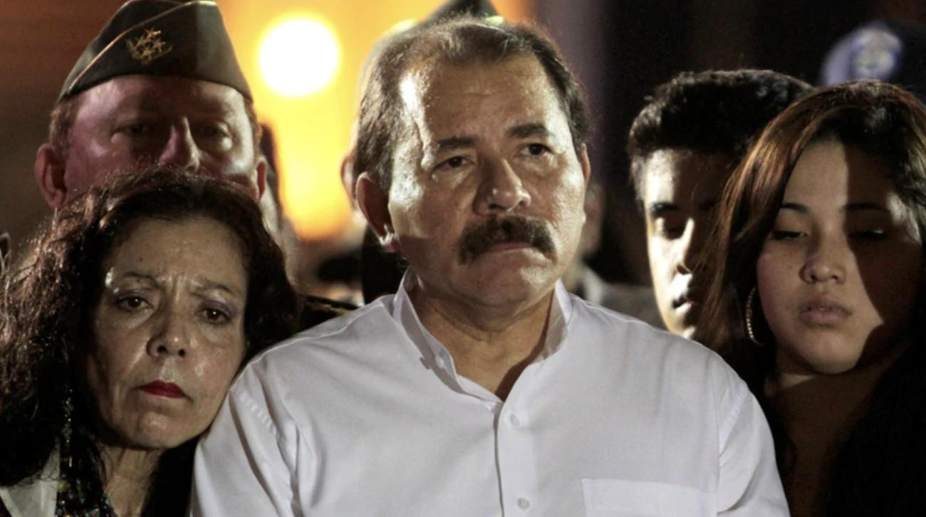Dictadura pretende otorgar excarcelación y no liberación absoluta. Foto: Cortesía