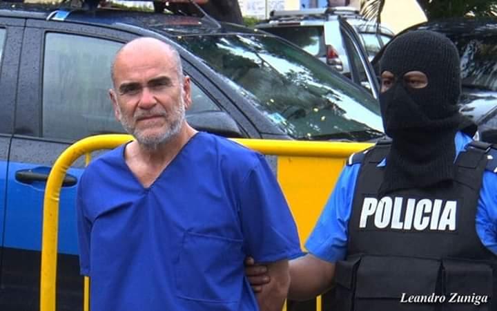 Asesinato de Eddy Montes cumple tres meses de impunidad