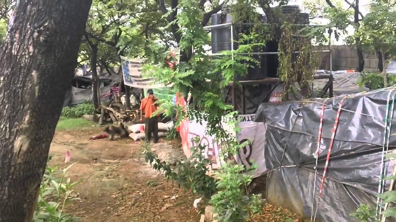 """Funides: """"210 mil nicaragüenses pasaron a encontrarse en situación de pobreza"""" en 2018 . Foto: Cortesía"""