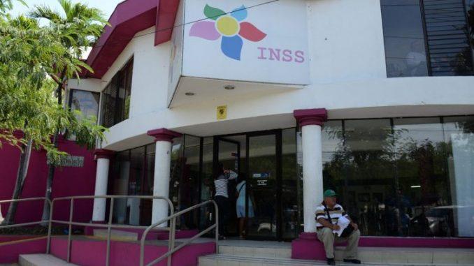 """Funides: """"Reforma no será suficiente para cubrir las necesidades financieras del INSS"""". Foto: Tomada de internet"""