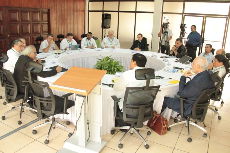 Alianza Cívica exige a Ortega cumplir los acuerdos firmados en 2019