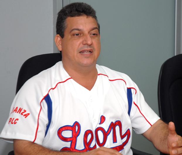 Jueza orteguista condena a año y medio de prisión a expolítico y opositor del régimen de León. Foto: Tomada de internet