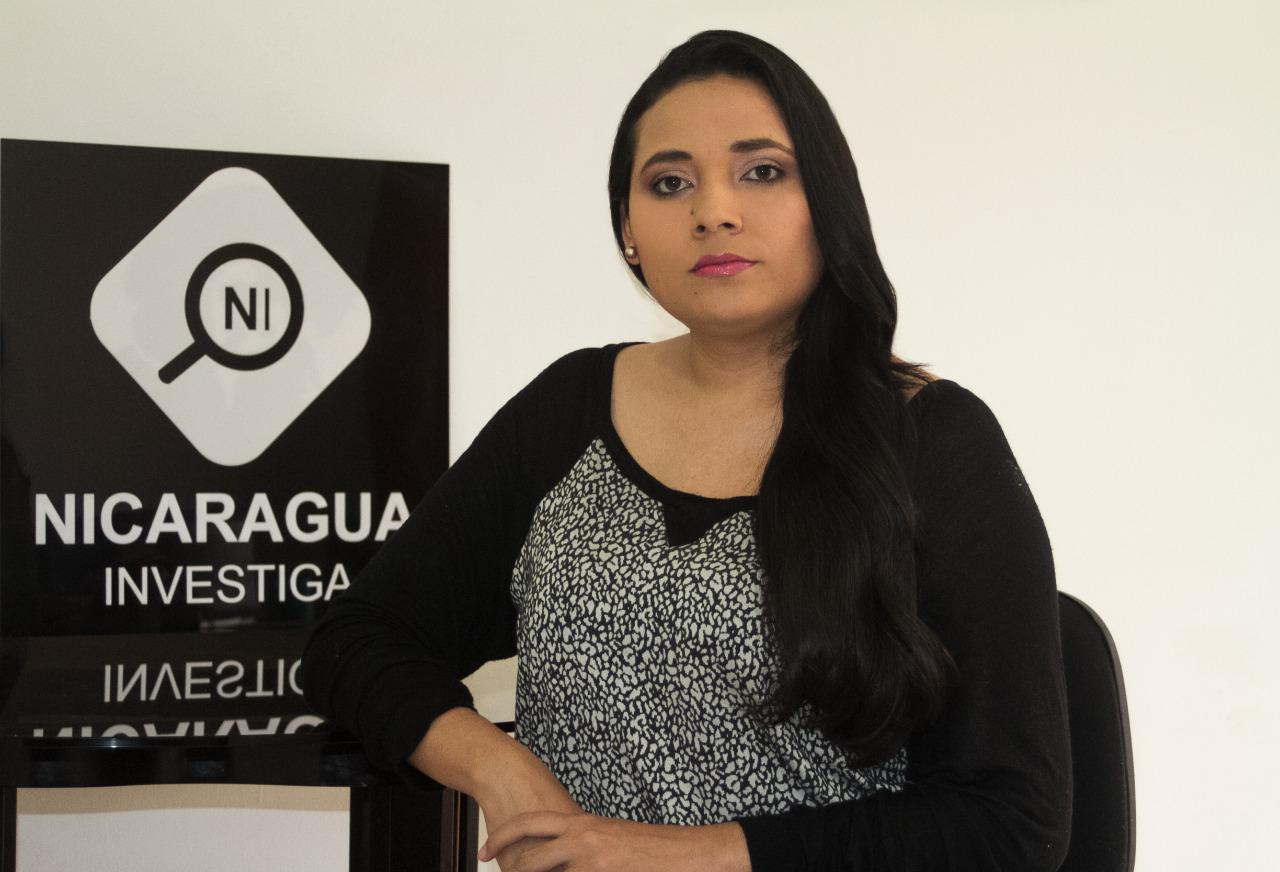 La plataforma digital Nicaragua Investiga formará parte del programa de mentoría METIS