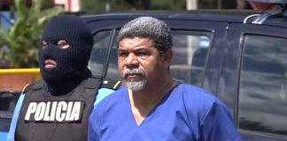 CIDH otorga medidas cautelares al líder campesino y exprisionero político Freddy Navas