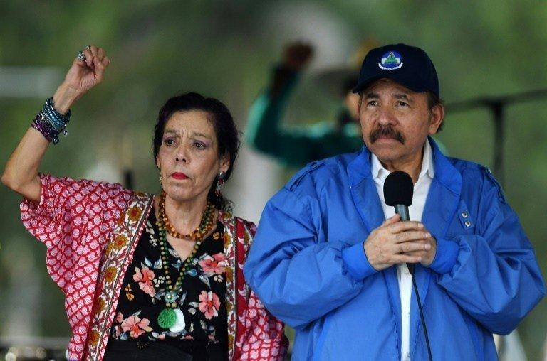Estos son los argumentos legales de Daniel Ortega para prohibir ingreso de Comisión de Alto Nivel de la OEA
