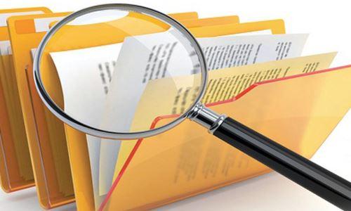 Dictadura orteguista esconde información pública y viola la Ley 621