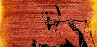 Castigos sin crimen: Ministerio Público y persecución política en Nicaragua