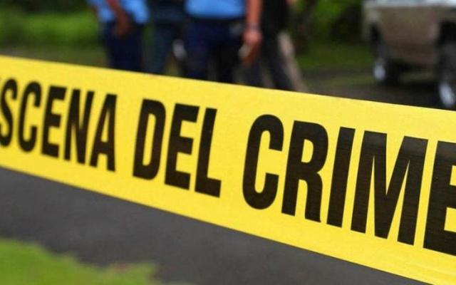 Más de 29 campesinos asesinados en el norte del país. Foto: El Nuevo Diario.