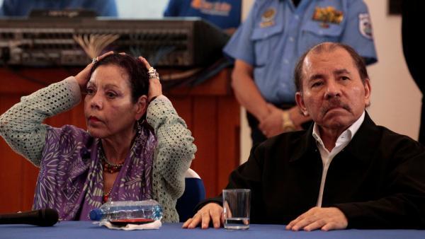 Reforma al CPP podría ser usada para criminalizar a opositores, advierte la CIDH