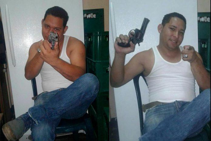 Señalado de asesinar a una estadounidense en Matagalpa, continuará en la cárcel y enfrentará juicio