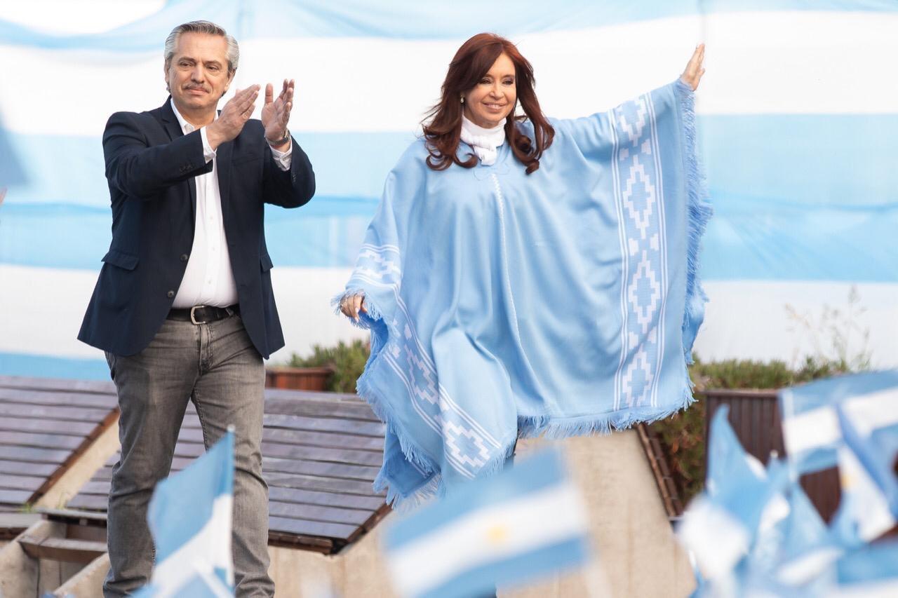 Politólogos no descartan que el cambio de gobierno en Argentina sea un peligro en la votación sobre la situación de Nicaragua en la OEA