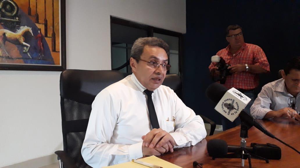 Excarcelados denuncian que en El Chipote los meten en un barril con hielo y les ponen choques eléctricos