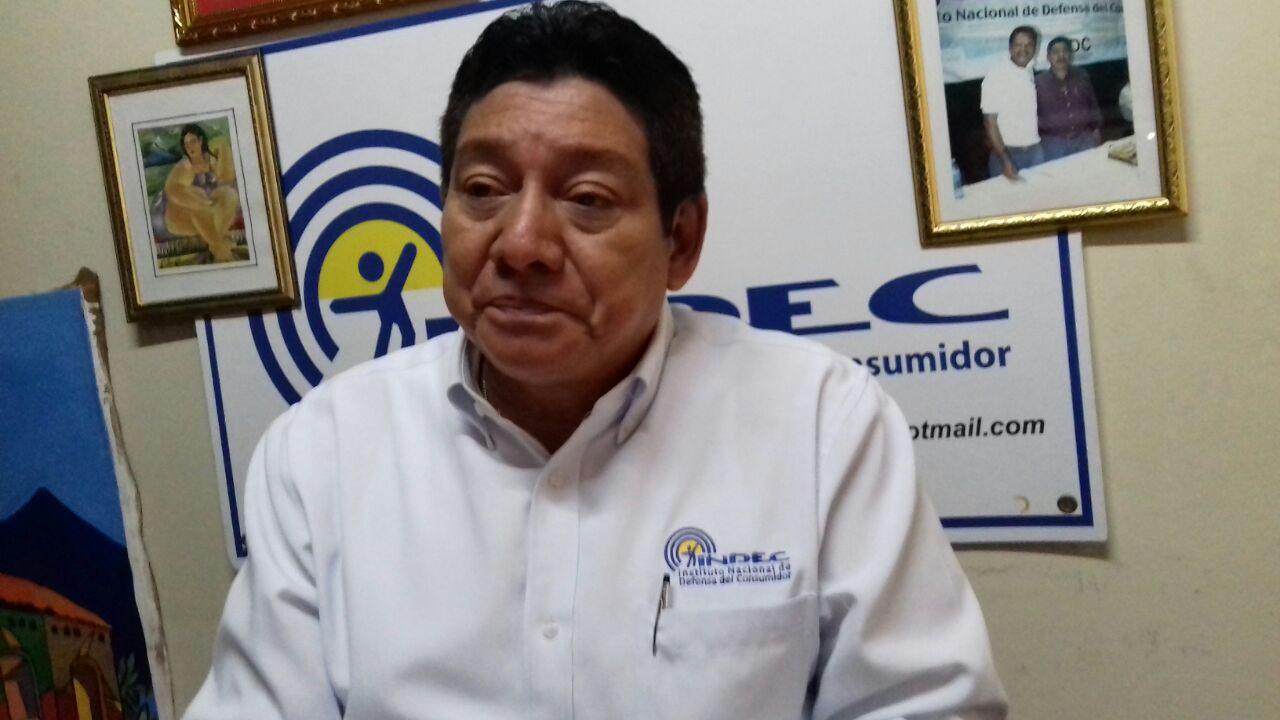 INDEC respalda la decisión de la dictadura de enjuiciar a clientes morosos de energía eléctrica