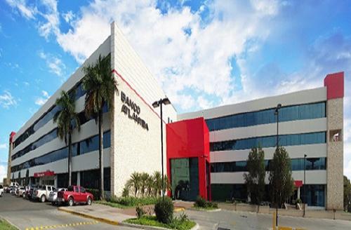 Banco hondureño Atlántida iniciará operaciones en Nicaragua en medio de la crisis que vive el país. Foto: Tomada de internet