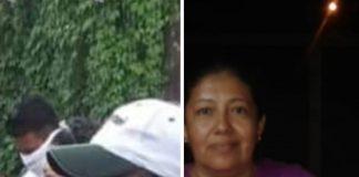 Policía de Daniel Ortega asedia casa de los exreos políticos de Masaya Marlon Powell y Karla Ñamendi