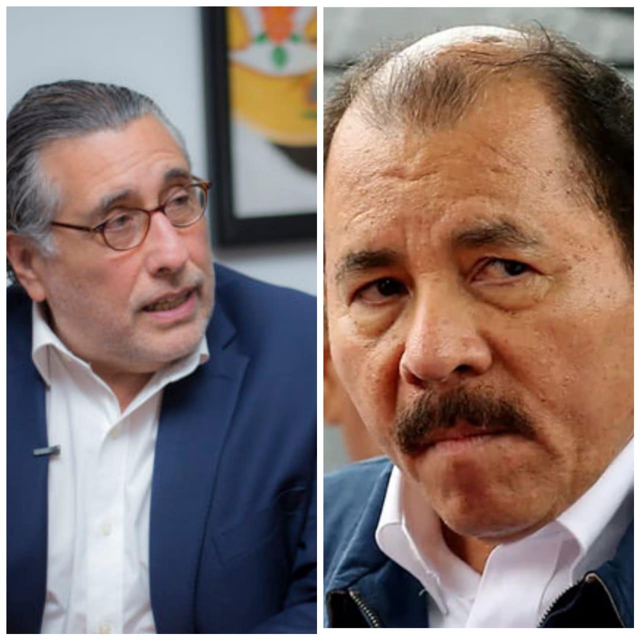 Empresa privada continúa reaccionando a las acusaciones de Ortega: «Somos un pilar fundamental para el desarrollo del país»