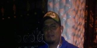 Policía de Daniel Ortega golpea y secuestra a exreo político de Catarina