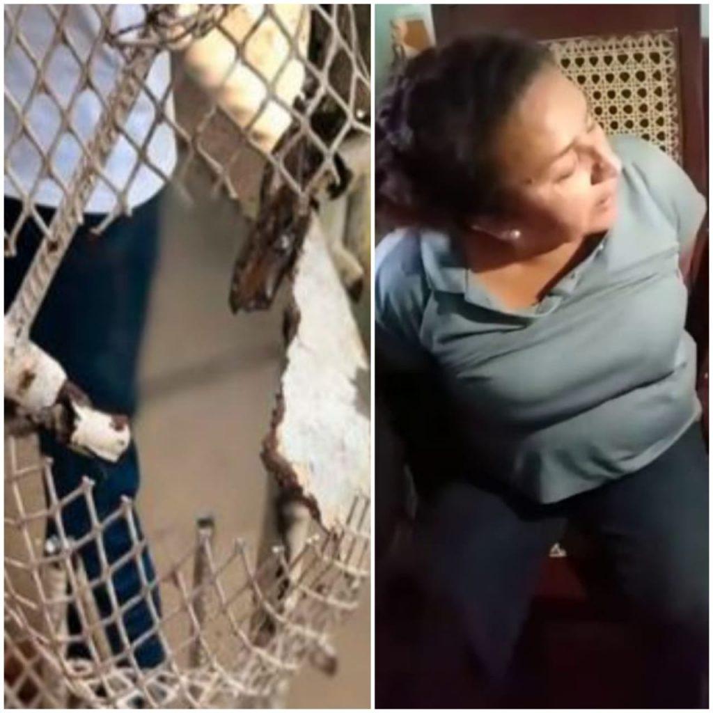 Alianza Cívica y organismos de DD.HH condenan tortura y humillación de la familia Reyes Alonso por parte de la Policía orteguista