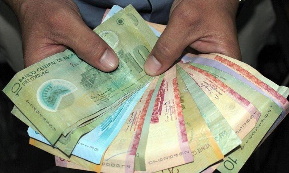Nicaragua. Perspectivas económicas 2020. Foto: END