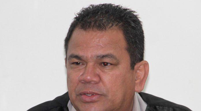 Julio César Arias, un sicario judicial de Ortega para quebrar a opositores