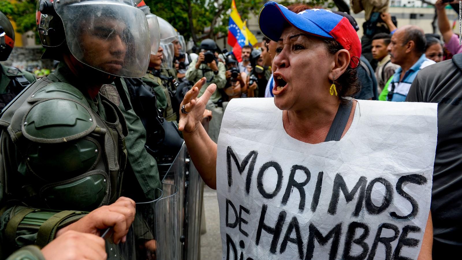 Una ONG documentó 127 ataques a la libertad de expresión en Venezuela en 2020. Foto: Cortesía