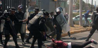 Naciones Unidas recibirá denuncias sobre violación de derechos humanos en Nicaragua. Foto: Cortesía