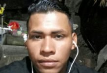 Condenan a siete años a un joven acusado de tirar bombas de contacto