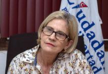 Alianza Cívica y UNAB desmienten a Kitty Monterrey