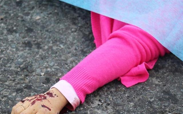 Enero termina con siete femicidios y preocupa a movimientos defensores de mujeres. Foto: Cortesía