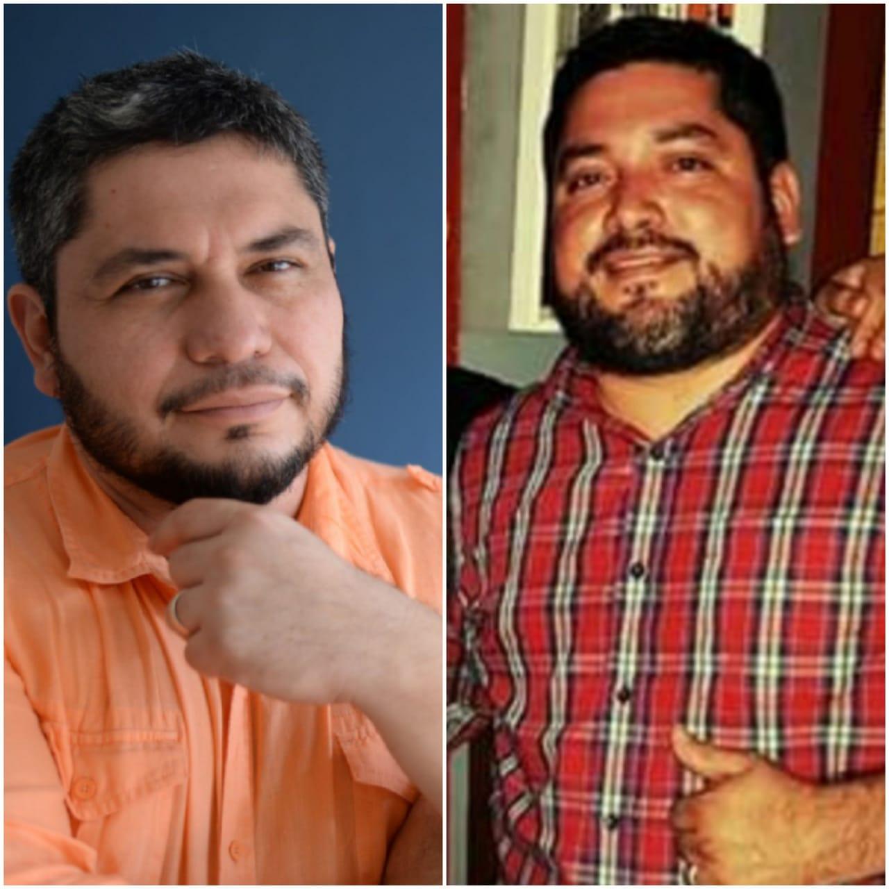 Eliseo Núñez denuncia amenazas de muerte por parte de un paramilitar